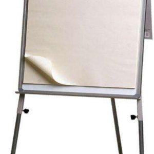104734525_1_1000x700_flip-chart-stand-flipchart-flip-chart-paper-flip-chart-easel-karachi