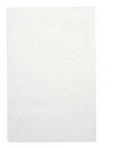 ZEΛATINEΣ 11,5X16,5 Π