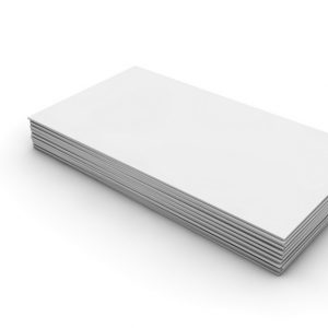 Blank-Visit-Card-5-1024