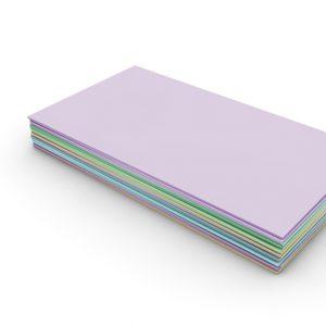 Blank-Visit-Card-xroma