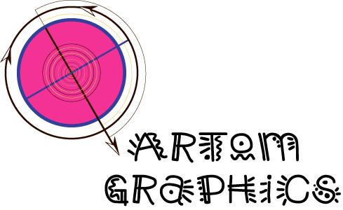 Atom Graphics