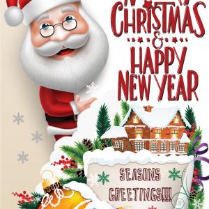 A8073-CHRISTMAS