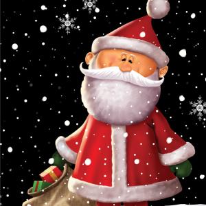 A8103-CHRISTMAS